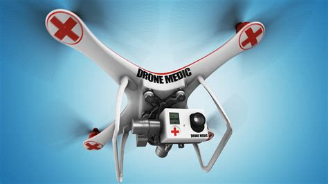 Cinema 4d To Element 3d Drone Series Huemanelement Drone Intro Template