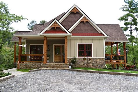 lake home designs home timber frame hybrid home floor