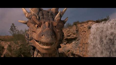 Watch Dragonheart 1996 Full Movie Dragonheart Clip 1996 Youtube