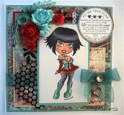 whimsy hollow linda martinka for the love of poetic imagery january 2011 whimsy inspirations blog