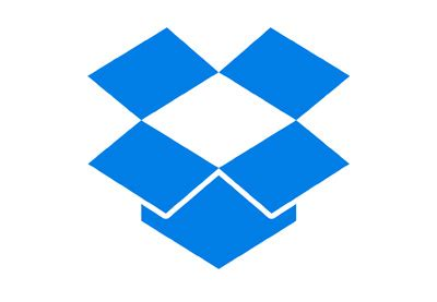 dropbox connect using dropbox to connect a team