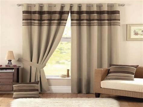 furniture how to hang curtains how to install curtain rods how to install curtain rods simple how to install a curtain rod with