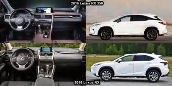 nissan murano vs lexus nx youtube lexus nx html autos post