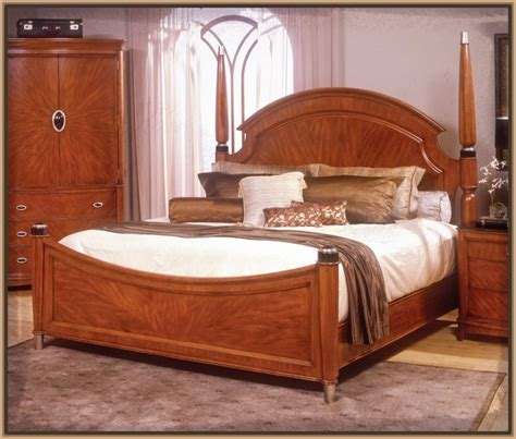 dise os de camas de madera camas tipos y dise os o hermoso 9341 bearsvslions org de