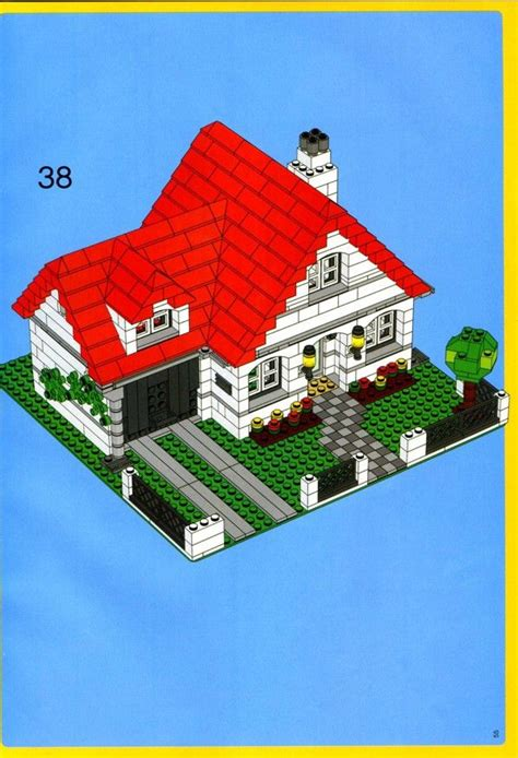 lego house designs instructions 17 best ideas about lego lego on pinterest lego projects lego building games and