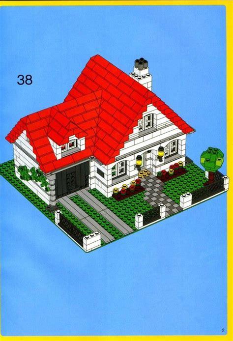 Best 25  Lego house ideas on Pinterest   Lego city toys