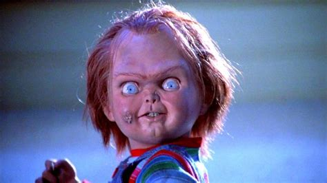 robert film before chucky get ready child s play 7 is coming