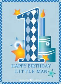 8 best images of free printable birthday cards free printable happy 1st birthday cards