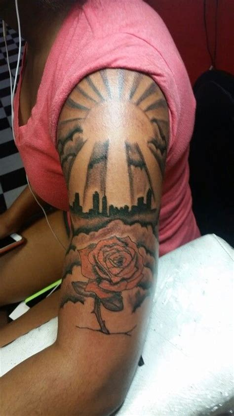 sun ray tattoos best 25 sun rays ideas on wave