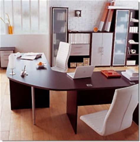 Délicieux Idee Deco Pour Salle De Bain #2: photo-decoration-idée-déco-bureau-homme-2.jpg