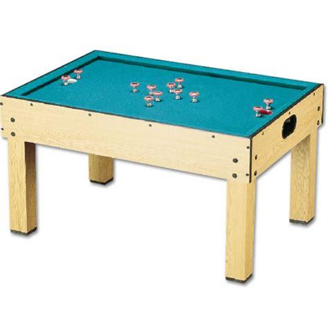 how heavy is a pool table heavy duty slate bumper pool table