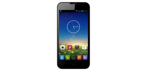 daftar harga hp evercoss android terbaru februari 2015 harga hp evercoss a7v software kasir full