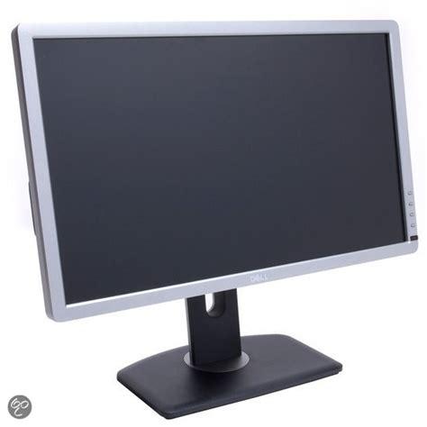 Monitor Merk Dell bol het artikel is niet meer leverbaar