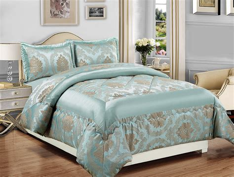 King Bedspreads And Comforters by Luxury Bedspread 3pcs Jacquard Bedspread Quilted Bed