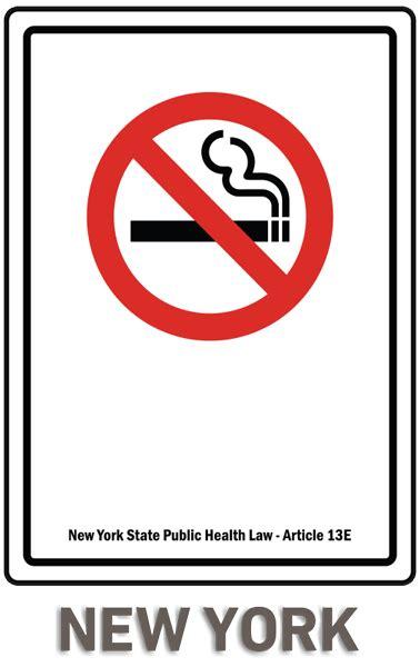 no smoking sign nyc new york no smoking sign r5721 by safetysign com