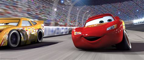 Mcqueen For by Lightning Mcqueen Images Lightning Mcqueen Hd Wallpaper