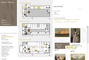 musee d orsay floor plan mus 233 e d orsay fluid fluid project wiki