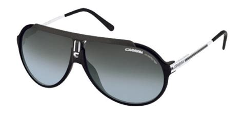 types of l shades all types of shades but these be to best of