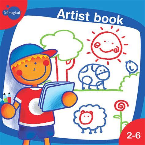 libro aalto art albums artist book attivit 224 libro digitale album schizzi artist book