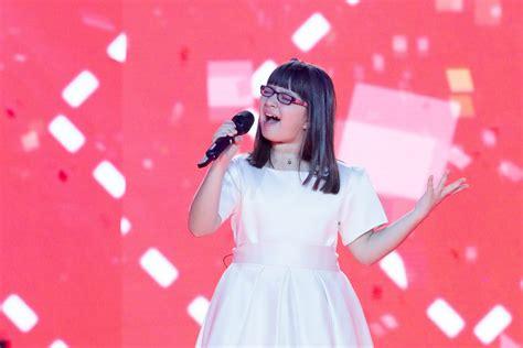 junior eurovision albania rtsh to choose junior eurovision 2017 star