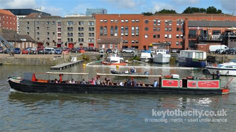 boat cruise bristol bristol packet boat trips wapping wharf gas ferry road