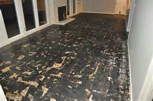 asbestos in adhesives vicious glue asbestos global