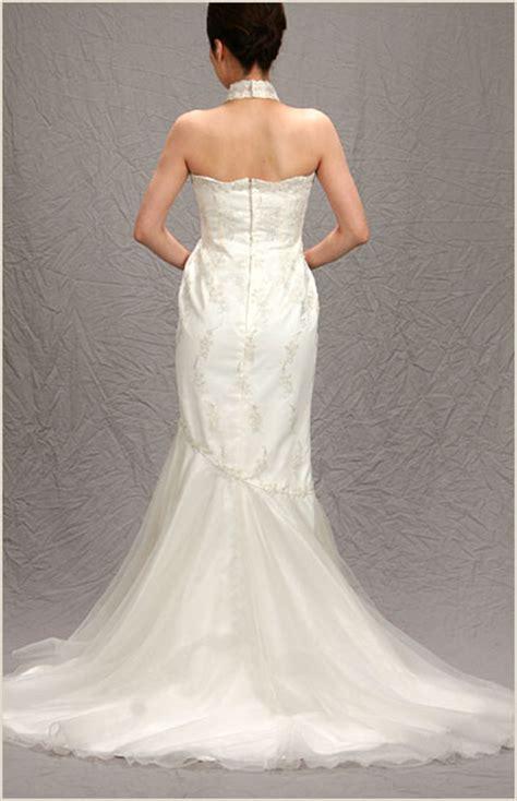 wedding dresses rental flower dresses