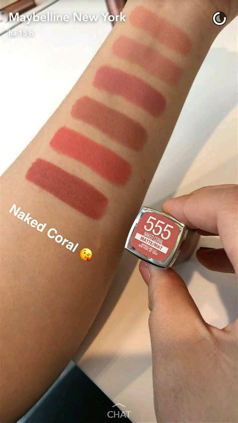 Rivera Lipstick 22 Coral 47 best machiaj images on mac lipsticks make