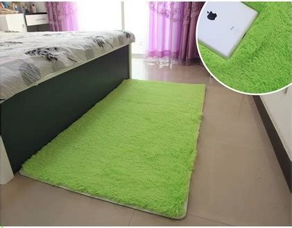 bedroom carpets for sale on sale 50 180cm green color long carpet bedroom rugs for