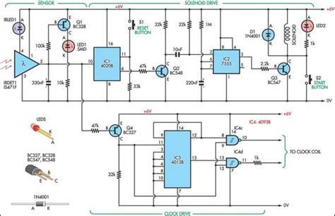 quartz diagram quartz diagram wiring diagrams wiring diagram schemes