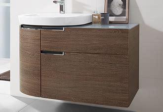 Bathroom furniture amp cabinets 187 villeroy amp boch