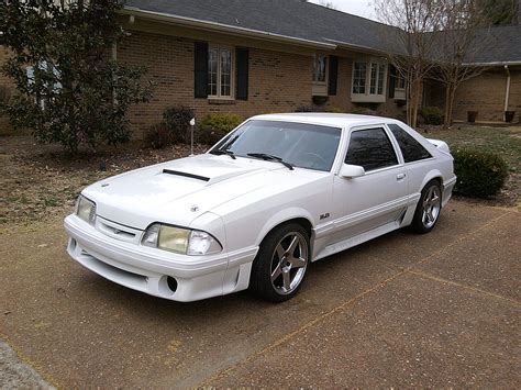 93 mustang for sale 93 cobra for sale autos weblog