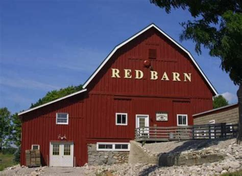 red barn plans 17 best images about gambrel barn plans on pinterest