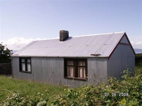 pictures for home corrugated houses