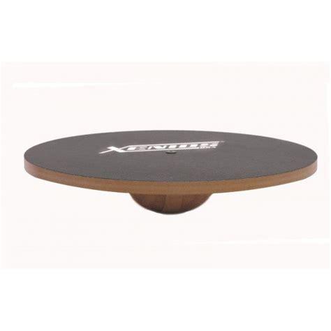 tavola propriocettiva tavoletta propriocettiva o pedana per l equilibrio offerte