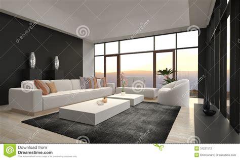 möbel maße architektur braune wandfarbe zu grauem boden