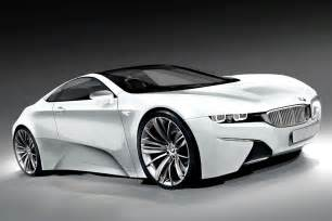 2016 bmw m8 concept white hd widescreen wallpapers car hd