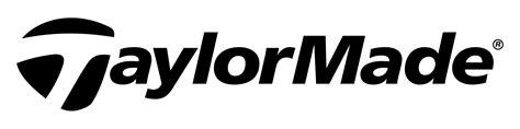 Forum Member Reviews! TaylorMade 14* SLDR   Forum Member   Product Reviews!   MyGolfSpy Forum