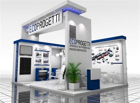exhibition booth design tips original 287138 ltxdab5mt8g76xw4edclfacm4 jpg 2 000 215 1 469