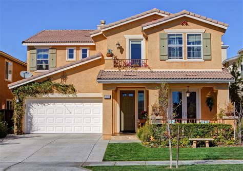 open house sunday 05 04 14 10434 eagle rd san