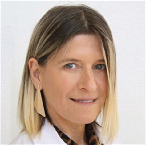 Namara Maxi servicio de im 225 genes dentomaxilofaciales diagnostico maip 250