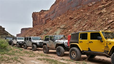 jeep moab 2014 2014 moab easter jeep safari jk forum photo recap 61