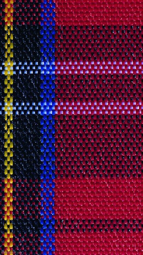 Cloth Pattern Hd   cloth pattern galaxy s3 wallpaper 720x1280