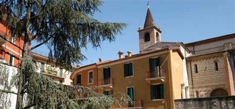 appartamenti verona centro appartamenti san lorenzo verona centro