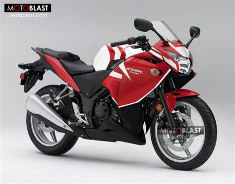 Knalpot Termignoni Honda Cbr 250rr striping baru untuk cbr250 r 2013 warna merah motoblast
