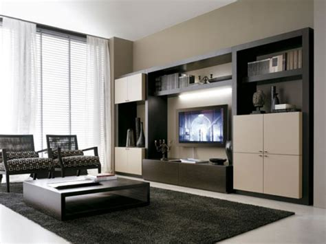how to layout a living room 25 modern living room layouts from tumidei digsdigs