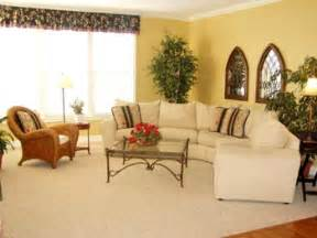 home painting ideas interior home decoration design house interior painting ideas