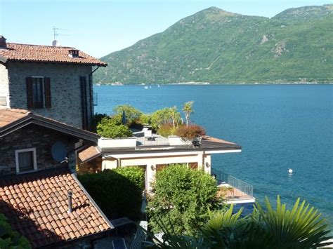 la terrazza lago maggiore willkommen auf lago reisen de