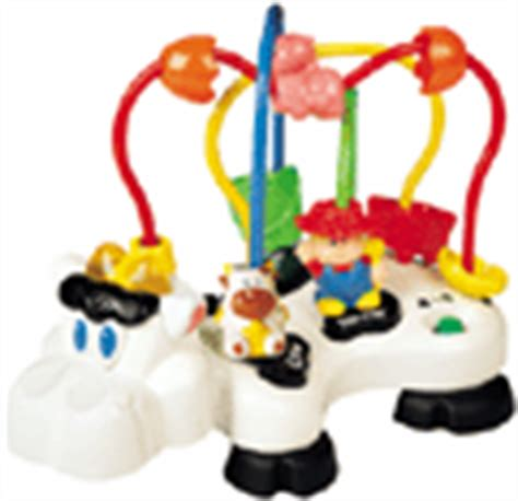 vtech moosical vtech moosical activity review compare prices