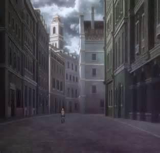 Funny Running Titan Tumblr - shingeki no kyojin running titan gif by setonami on